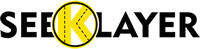 SeekLayer Ltd.